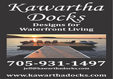 Kawartha Docks
