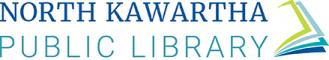 community_nk public library