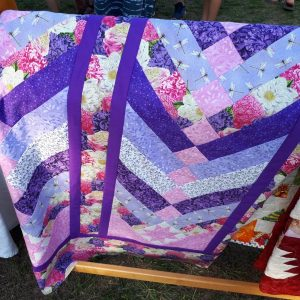Quilting – North Kawartha Piecemakers 1