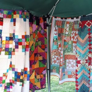 Quilting – North Kawartha Piecemakers 2