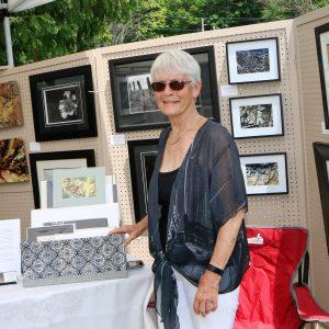 Chandos Art Festival #28