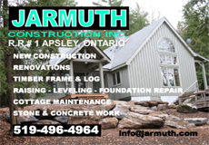 Jarmuth_Construction_2020