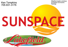 SunspaceofLakefield
